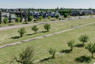 Photo 30: 405 15211 139 Street in Edmonton: Zone 27 Condo for sale : MLS®# E4205758