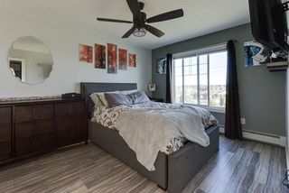 Photo 17: 405 15211 139 Street in Edmonton: Zone 27 Condo for sale : MLS®# E4205758