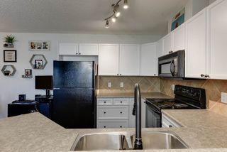Photo 6: 405 15211 139 Street in Edmonton: Zone 27 Condo for sale : MLS®# E4205758