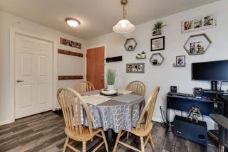 Photo 12: 405 15211 139 Street in Edmonton: Zone 27 Condo for sale : MLS®# E4205758