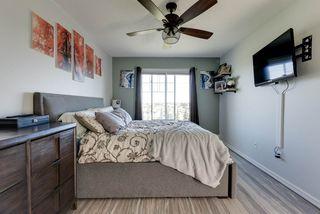 Photo 18: 405 15211 139 Street in Edmonton: Zone 27 Condo for sale : MLS®# E4205758