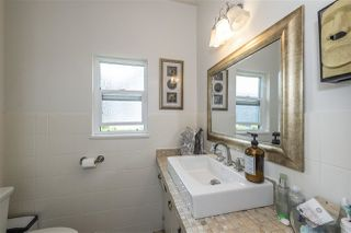 Photo 13: 734 TENTH Street in New Westminster: Moody Park House for sale : MLS®# R2475321