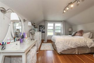 Photo 15: 734 TENTH Street in New Westminster: Moody Park House for sale : MLS®# R2475321