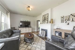 Photo 5: 734 TENTH Street in New Westminster: Moody Park House for sale : MLS®# R2475321
