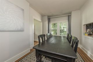 Photo 8: 734 TENTH Street in New Westminster: Moody Park House for sale : MLS®# R2475321