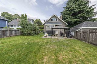 Photo 19: 734 TENTH Street in New Westminster: Moody Park House for sale : MLS®# R2475321