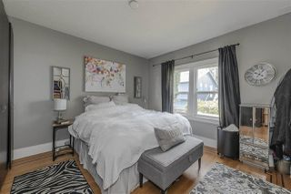 Photo 11: 734 TENTH Street in New Westminster: Moody Park House for sale : MLS®# R2475321