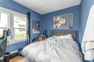 Photo 12: 734 TENTH Street in New Westminster: Moody Park House for sale : MLS®# R2475321