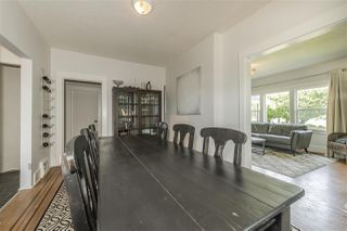 Photo 7: 734 TENTH Street in New Westminster: Moody Park House for sale : MLS®# R2475321