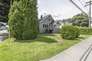 Photo 21: 734 TENTH Street in New Westminster: Moody Park House for sale : MLS®# R2475321