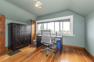 Photo 16: 734 TENTH Street in New Westminster: Moody Park House for sale : MLS®# R2475321