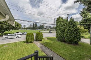 Photo 20: 734 TENTH Street in New Westminster: Moody Park House for sale : MLS®# R2475321