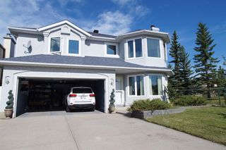 Photo 2: 271 HAWKVILLE Close NW in Calgary: Hawkwood Detached for sale : MLS®# A1019161