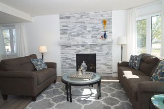 Photo 24: 271 HAWKVILLE Close NW in Calgary: Hawkwood Detached for sale : MLS®# A1019161