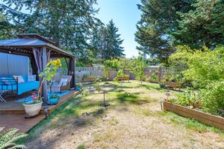 Photo 34: 1863 Singing Sands Rd in : CV Comox Peninsula House for sale (Comox Valley)  : MLS®# 853932