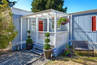 Photo 12: 1863 Singing Sands Rd in : CV Comox Peninsula House for sale (Comox Valley)  : MLS®# 853932