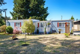 Main Photo: 1863 Singing Sands Rd in : CV Comox Peninsula Single Family Detached for sale (Comox Valley)  : MLS®# 853932