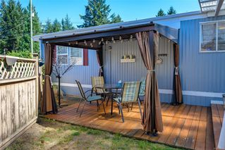 Photo 36: 1863 Singing Sands Rd in : CV Comox Peninsula House for sale (Comox Valley)  : MLS®# 853932