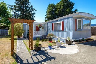 Photo 37: 1863 Singing Sands Rd in : CV Comox Peninsula House for sale (Comox Valley)  : MLS®# 853932