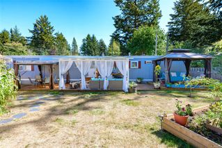 Photo 9: 1863 Singing Sands Rd in : CV Comox Peninsula House for sale (Comox Valley)  : MLS®# 853932