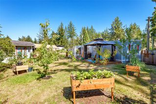 Photo 33: 1863 Singing Sands Rd in : CV Comox Peninsula House for sale (Comox Valley)  : MLS®# 853932