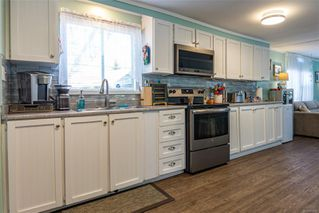 Photo 17: 1863 Singing Sands Rd in : CV Comox Peninsula House for sale (Comox Valley)  : MLS®# 853932