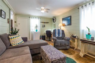 Photo 16: 1863 Singing Sands Rd in : CV Comox Peninsula House for sale (Comox Valley)  : MLS®# 853932
