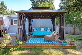 Photo 30: 1863 Singing Sands Rd in : CV Comox Peninsula House for sale (Comox Valley)  : MLS®# 853932