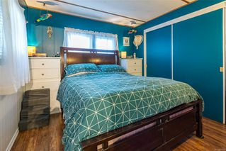 Photo 5: 1863 Singing Sands Rd in : CV Comox Peninsula House for sale (Comox Valley)  : MLS®# 853932