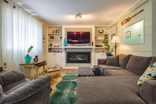 Photo 2: 1863 Singing Sands Rd in : CV Comox Peninsula House for sale (Comox Valley)  : MLS®# 853932
