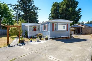 Photo 38: 1863 Singing Sands Rd in : CV Comox Peninsula House for sale (Comox Valley)  : MLS®# 853932