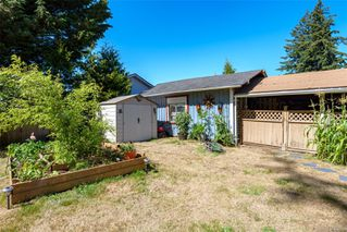 Photo 35: 1863 Singing Sands Rd in : CV Comox Peninsula House for sale (Comox Valley)  : MLS®# 853932