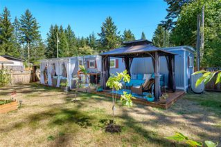 Photo 32: 1863 Singing Sands Rd in : CV Comox Peninsula House for sale (Comox Valley)  : MLS®# 853932