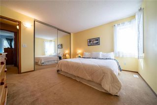Photo 10: 46 EGLINTON Crescent in Winnipeg: Whyte Ridge Residential for sale (1P)  : MLS®# 202021791