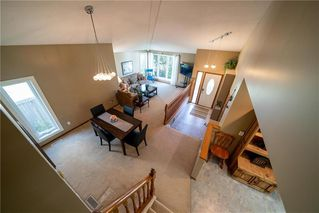 Photo 16: 46 EGLINTON Crescent in Winnipeg: Whyte Ridge Residential for sale (1P)  : MLS®# 202021791