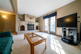 Photo 18: 46 EGLINTON Crescent in Winnipeg: Whyte Ridge Residential for sale (1P)  : MLS®# 202021791