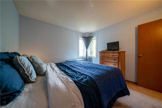 Photo 14: 46 EGLINTON Crescent in Winnipeg: Whyte Ridge Residential for sale (1P)  : MLS®# 202021791