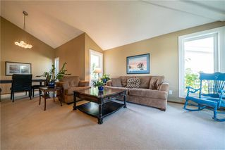 Photo 5: 46 EGLINTON Crescent in Winnipeg: Whyte Ridge Residential for sale (1P)  : MLS®# 202021791