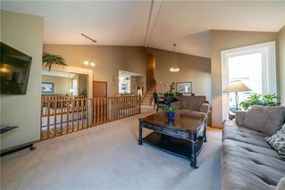 Photo 6: 46 EGLINTON Crescent in Winnipeg: Whyte Ridge Residential for sale (1P)  : MLS®# 202021791