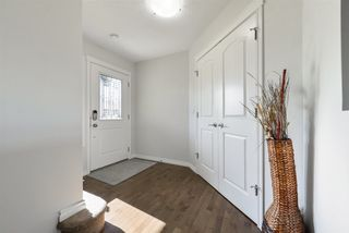 Photo 3: 19 HARTWICK Way: Spruce Grove House for sale : MLS®# E4215379