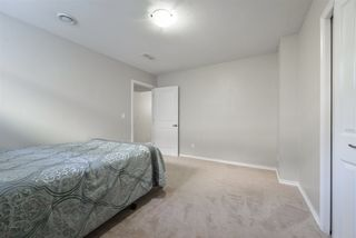 Photo 35: 19 HARTWICK Way: Spruce Grove House for sale : MLS®# E4215379