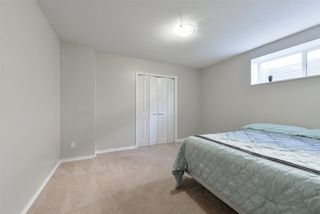 Photo 34: 19 HARTWICK Way: Spruce Grove House for sale : MLS®# E4215379