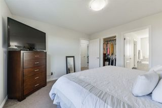 Photo 20: 19 HARTWICK Way: Spruce Grove House for sale : MLS®# E4215379