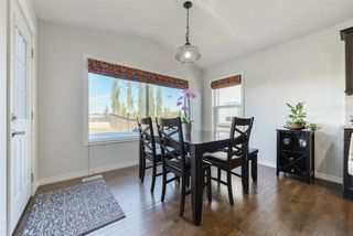 Photo 11: 19 HARTWICK Way: Spruce Grove House for sale : MLS®# E4215379