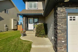 Photo 2: 19 HARTWICK Way: Spruce Grove House for sale : MLS®# E4215379