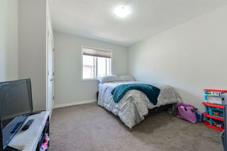 Photo 24: 19 HARTWICK Way: Spruce Grove House for sale : MLS®# E4215379