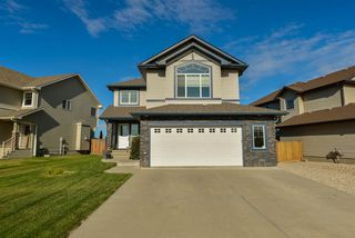 Photo 44: 19 HARTWICK Way: Spruce Grove House for sale : MLS®# E4215379