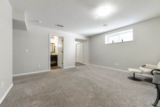 Photo 33: 19 HARTWICK Way: Spruce Grove House for sale : MLS®# E4215379