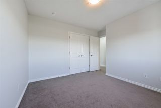 Photo 27: 19 HARTWICK Way: Spruce Grove House for sale : MLS®# E4215379