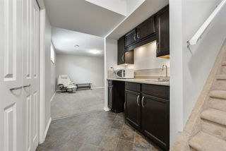 Photo 29: 19 HARTWICK Way: Spruce Grove House for sale : MLS®# E4215379